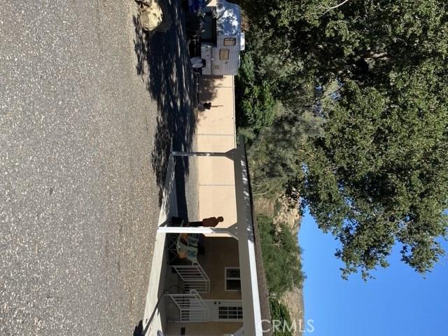 31510 San Martinez Rd, Val Verde, CA 91384 Photo 17