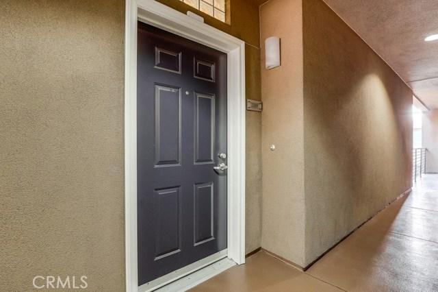 1465 C Street San Diego, CA 92101