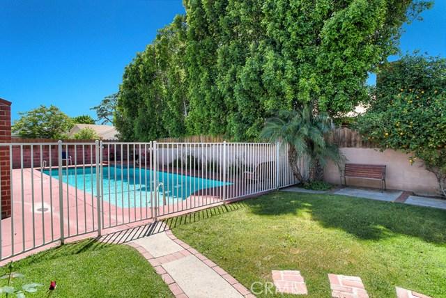 16816 Septo Street, Granada Hills, CA 91344