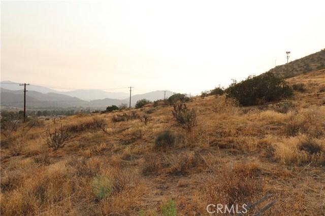 0 Vac/Sierra Hwy/San Gabriel Av, Acton, CA 93510 Photo 9