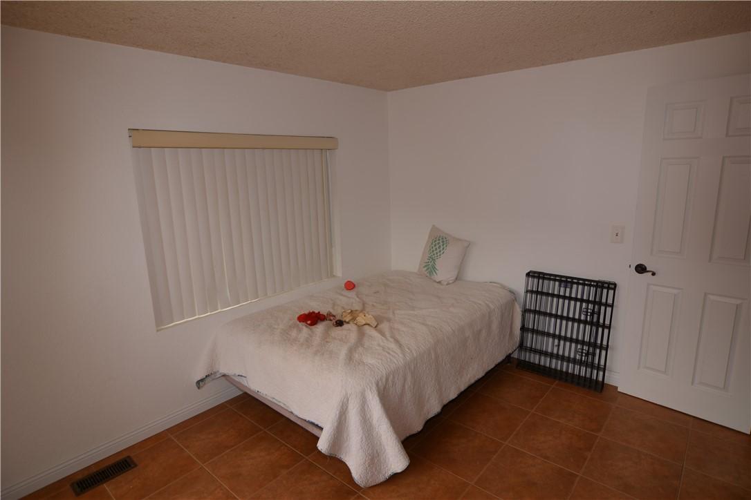 31734 Indian Oak Rd, Acton, CA 93510 Photo 15