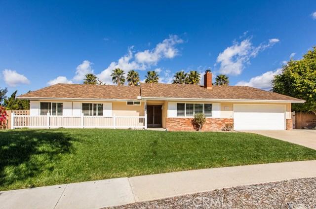 91 Marimar Street, Thousand Oaks, CA 91360