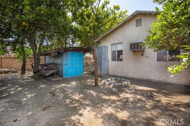 14140 Daubert St, Mission Hills (San Fernando), CA 91340 Photo 25