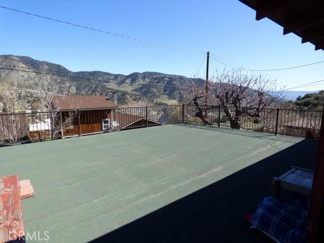 3408 Dakota, Frazier Park, CA 93225 Photo 34