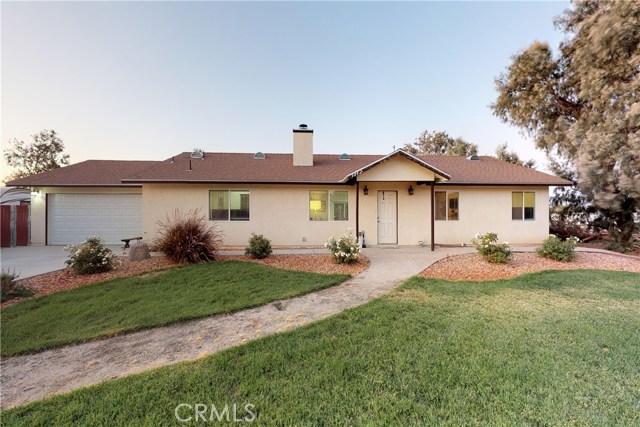 9847 E Avenue S8, Littlerock, CA 93543