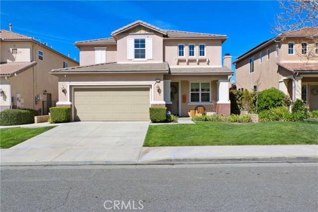 28391 Stansfield Lane, Saugus, CA 91350