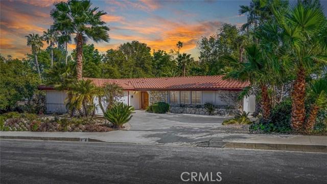 5736 Wallis Lane, Woodland Hills, CA 91367