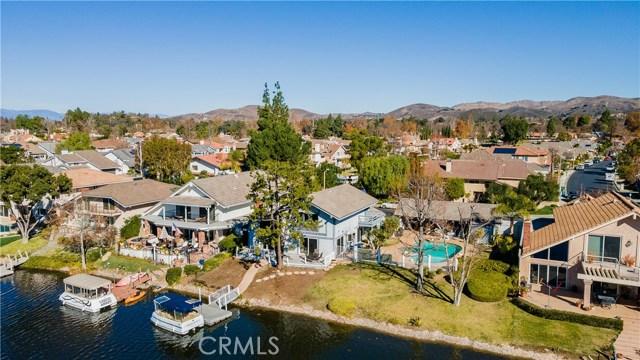 Image 30 of 2546 Oakshore Dr, Westlake Village, CA 91361