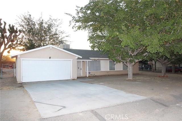 40227 166th Street E, Palmdale, CA 93591