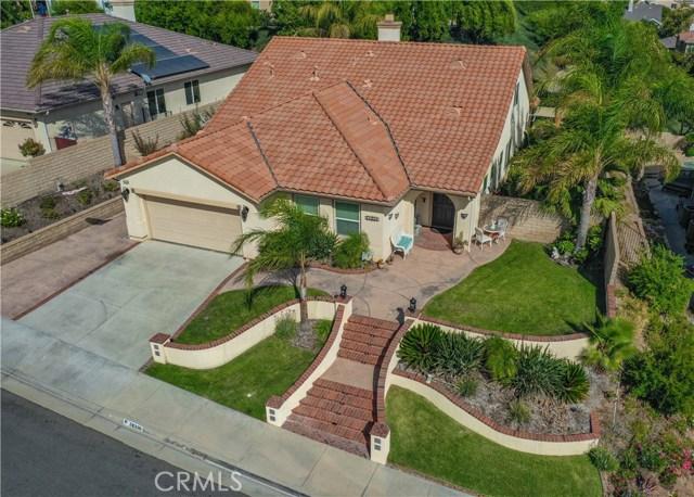28330 Hawks Ridge Drive, Canyon Country, CA 91351