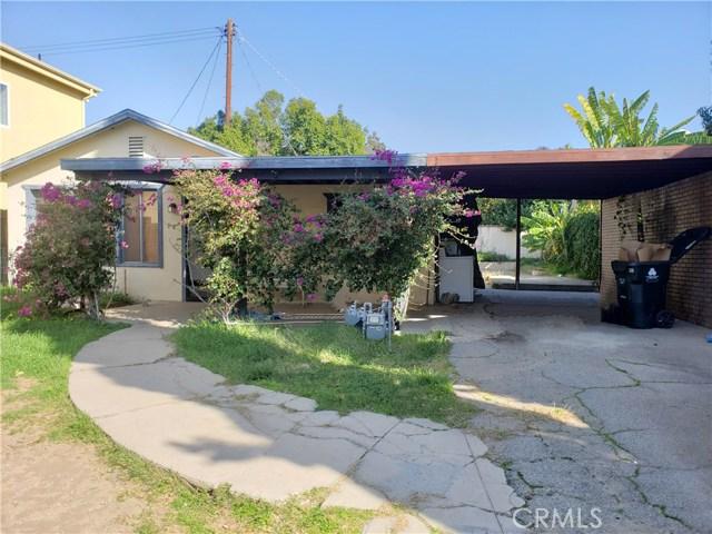 10840 Eldora Avenue, Sunland, CA 91040