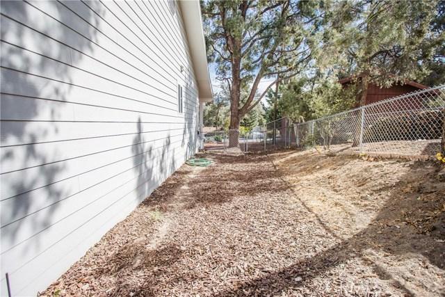 1113 Lion Ln, Frazier Park, CA 93225 Photo 20