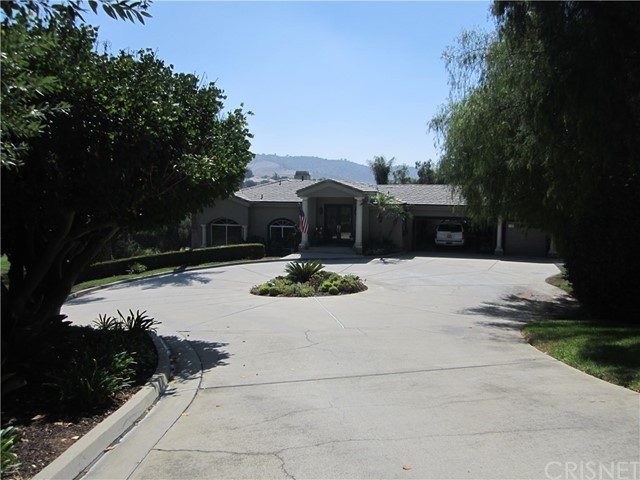 1445 Westridge Way, Chino Hills, CA 91708