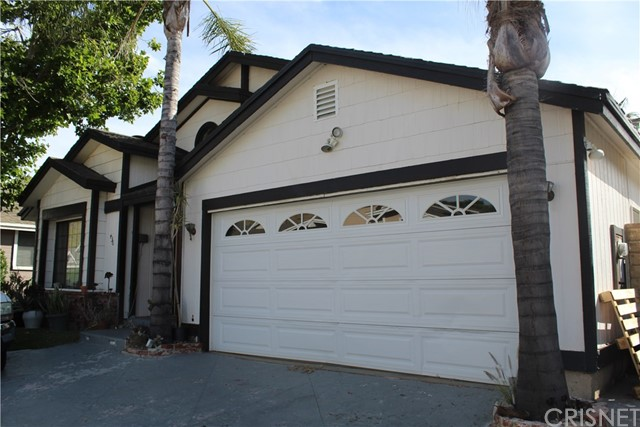 13691 Gavina Avenue 436, Sylmar, CA 91342