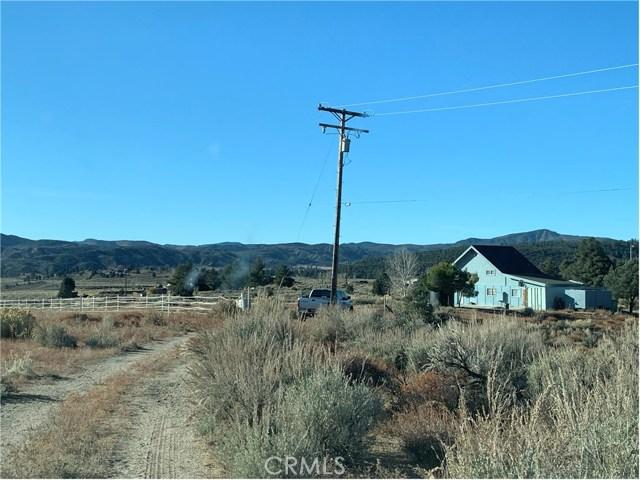 16875 Chuchupate Trail, Frazier Park, CA 93225 Photo 6