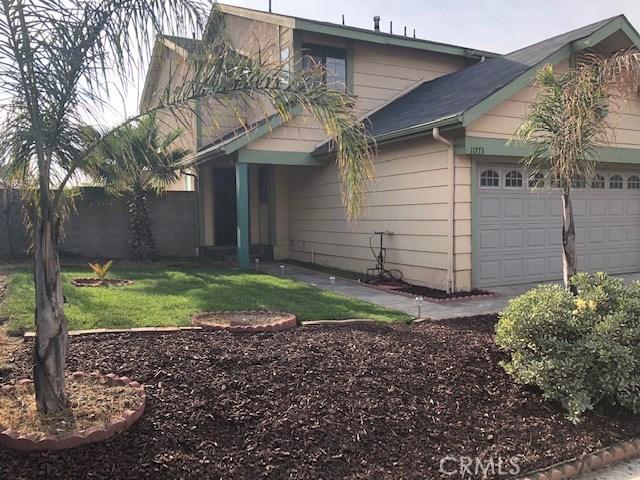 11773 Gladstone Avenue, Sylmar, CA 91342