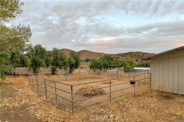 34314 Desert Rd, Acton, CA 93510 Photo 34