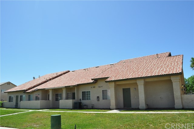 1634 Pine Court, Lancaster, CA 93535
