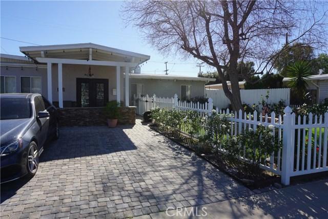 16348 Lahey Street, Granada Hills, CA 91344