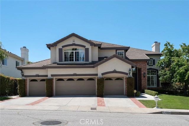 24784 Gilmore Street, West Hills, CA 91307
