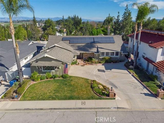8426 Pinelake Drive, West Hills, CA 91304