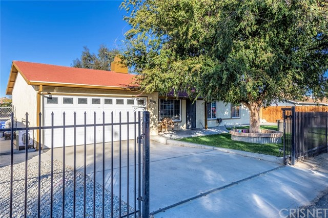 40113 178th Street E, Palmdale, CA 93591