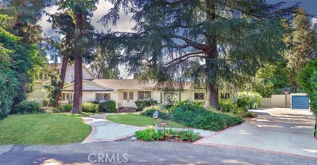 5011 Dumont Place, Woodland Hills, CA 91364