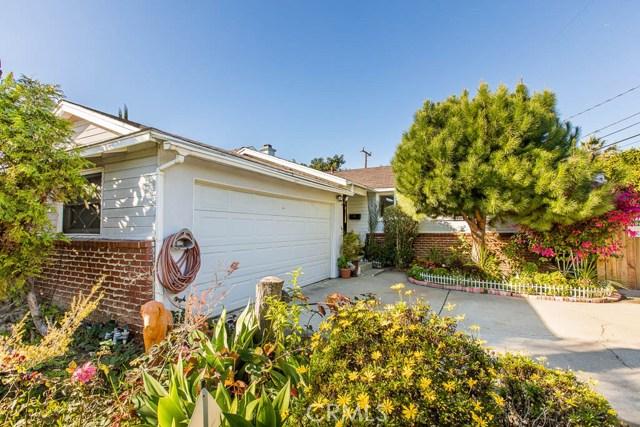 12415 Lucile Street, Los Angeles, CA 90066