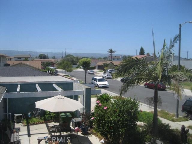 23340 Brightwater Pl, Harbor City, CA 90710 Photo 14