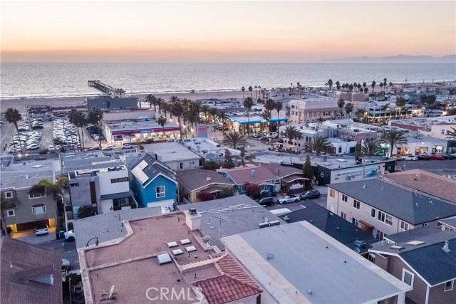 1126 Manhattan Avenue, Hermosa Beach, California 90254, 6 Bedrooms Bedrooms, ,6 BathroomsBathrooms,For Sale,Manhattan,SR20226101