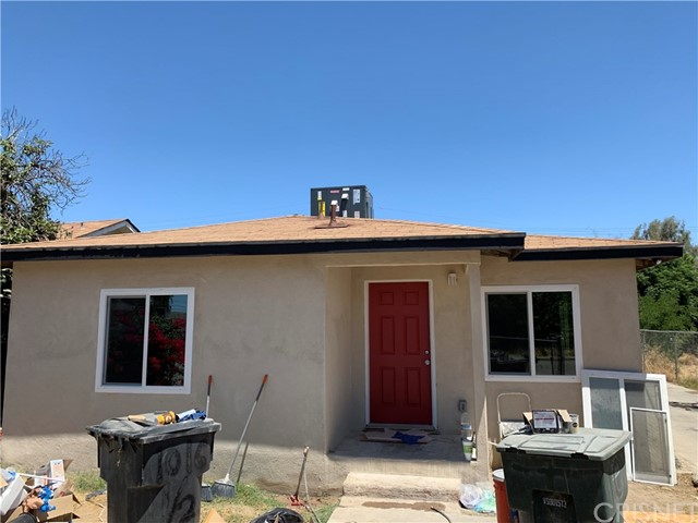 1016 Cannon Avenue, Bakersfield, CA 93307