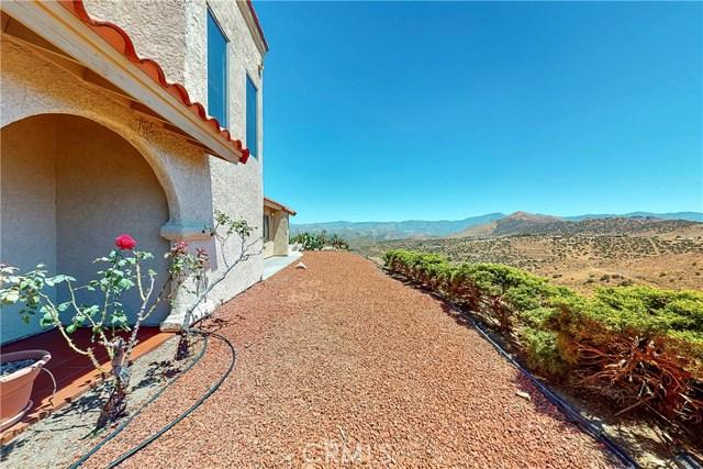 5146 Escondido Canyon Rd, Acton, CA 93510 Photo 31