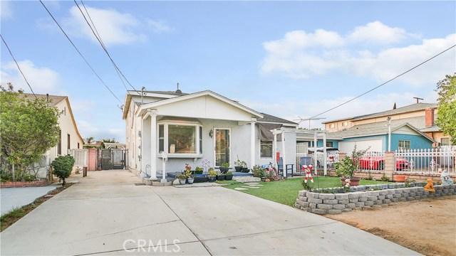 7853 Sancola Avenue, Sun Valley, CA 91352