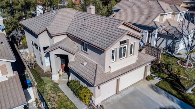5199 Carmento Drive, Oak Park, CA 91377