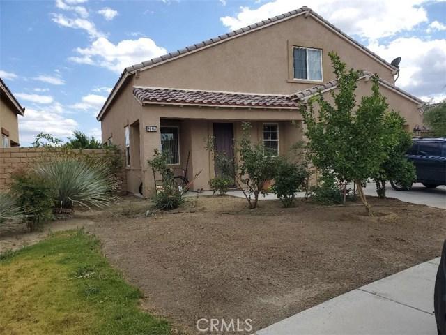 84443 Primitivo Drive, Coachella, CA 92236