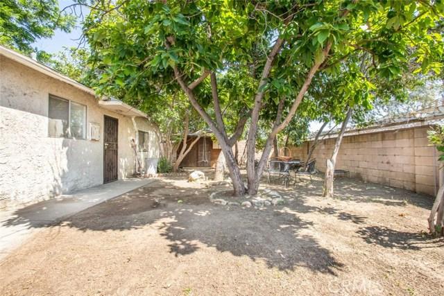14140 Daubert St, Mission Hills (San Fernando), CA 91340 Photo 18