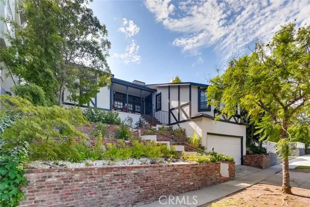 4163 Hazeltine Avenue, Sherman Oaks, CA 91423