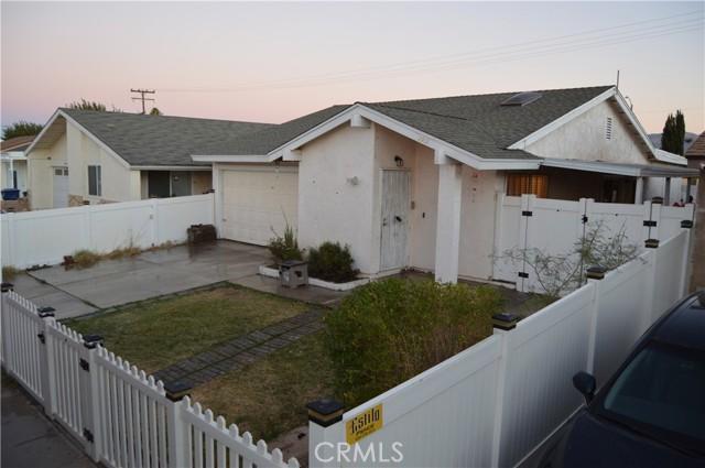 2912 E Avenue R7, Palmdale, CA 93550