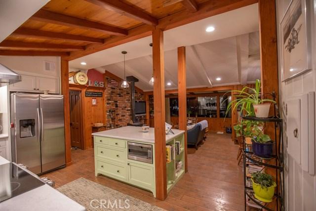 1943 E Carson Mesa Rd, Acton, CA 93550 Photo 14