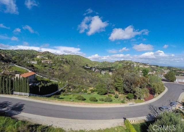 14 Colt Lane, Bell Canyon, CA 91307