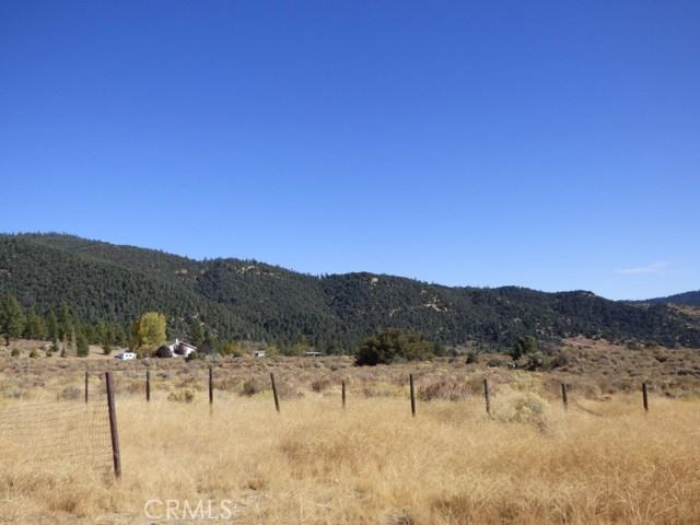 1 Steinhoff/Hilltop, Frazier Park, CA 93225 Photo 15
