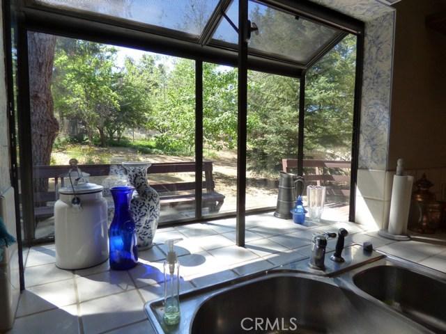 9020 Deer, Frazier Park, CA 93225 Photo 14