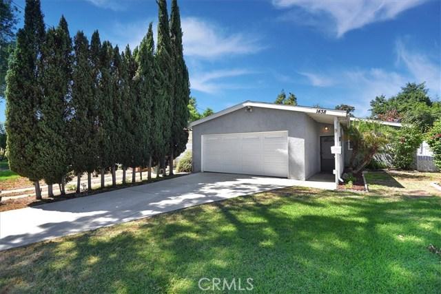 1438 Lake Street, Glendale, CA 91201
