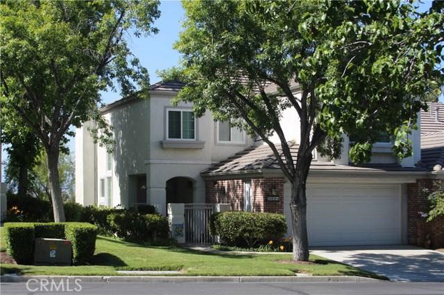 24614 Brighton Drive A, Valencia, CA 91355