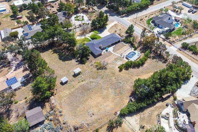 31811 41st St, Acton, CA 93510 Photo 59
