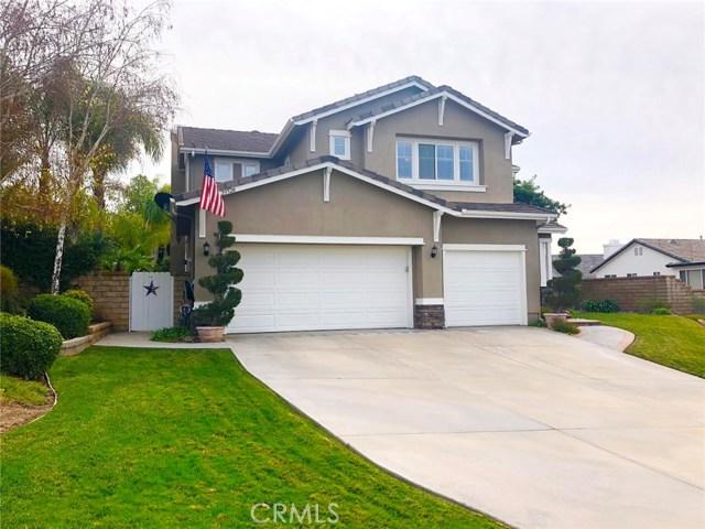 Photo of 23528 Windrose Place, Valencia, CA 91354
