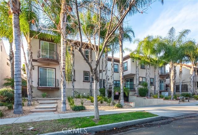 1027 W Angeleno Avenue 110, Burbank, CA 91506