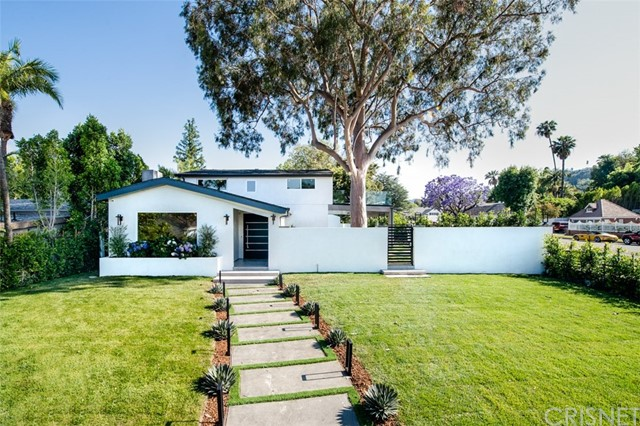 15362 Sutton Street, Sherman Oaks, CA 91403