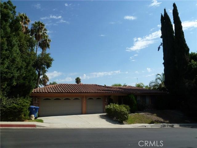 23873 Del Cerro Circle, West Hills, CA 91304