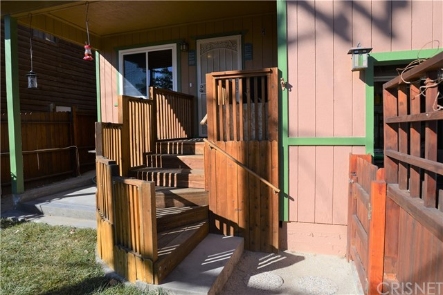 937 Hemming Wy, Frazier Park, CA 93225 Photo 2